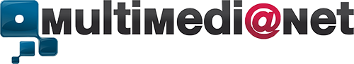 Multimedia-net Bologna Logo